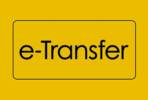 etransfer300-200