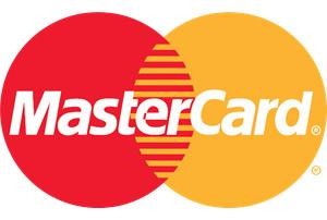 mastercard-logo-300-202