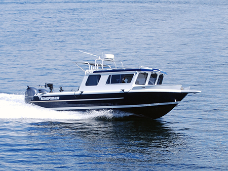 waterTaxi01-450