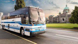 bus-travel01a-300x169