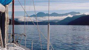 sailing01-300x169